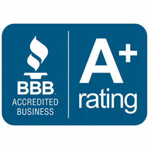 bbb-a-rating-rabbit-movers