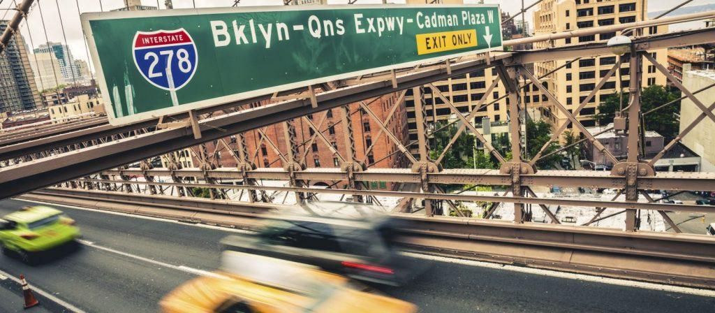 bronx-moving-company-New-York