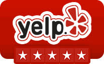 yelp-reviewed