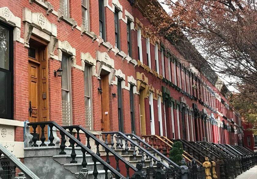 Bronx-NY-Moving-Services